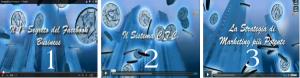 3video