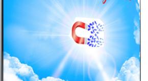 """Webinar Gratuito: """"Facebook Magnetico"""" (disponibile la registrazione, devi solo compilare il form!)"""