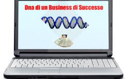 """Webinar Gratuito: """"Dna di un Business di Successo su Facebook"""""""