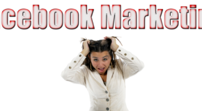 Facebook Marketing: Il Clamoroso Errore