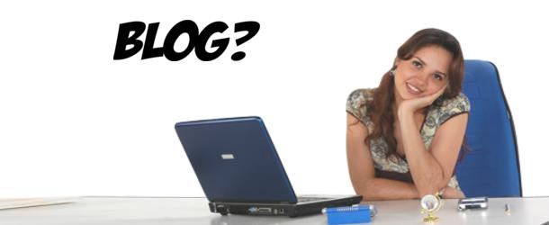 Il Blogging è morto e Facebook l'ha resuscitato?